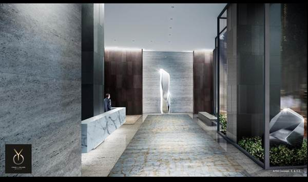 YC Condos - Yonge at College photo 6