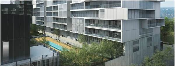 River City Phase 2 photo 8