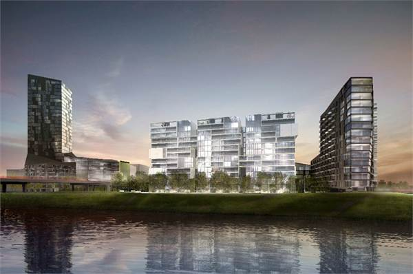 River City Phase 2 photo 10
